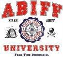 AbiffU
