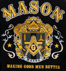 MasonsMGMB